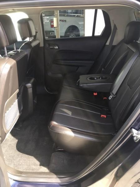 2015 GMC Terrain SLT-1  - Leather Seats -  Bluetooth